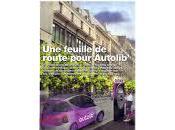 Avion solaire Suisse, voitures thermiques Fontenay sous Bagnole (episode