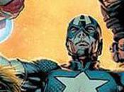 Retour sur... Ultimate Avengers