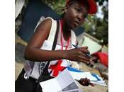 Séisme Haïti rapatriement premiers enfants soignés Martinique