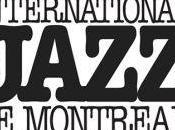 Emir Kusturica Smoking Orchestra Jazz Montréal 05/07/2010