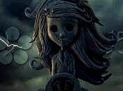 Ghostgirl Lovesick bande annonce échange, succès