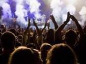 Festival Musilac, ambiance d'exception Savoie