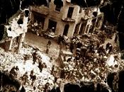 Israel Palestine, violence