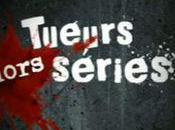 "Tueurs Hors-Séries [Table Ronde ""Lost""]"