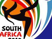 Coupe Monde 2010 Match Jour