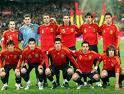 superpuissance sportive, l'Espagne