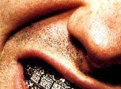 Paul Wall Live Electronica, Raekwon Yelawolf