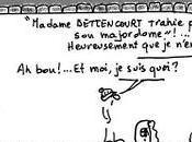 "révélations ""rapport"" l'IGF dont Sarkozy parlera pas."