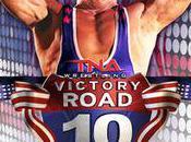 VICTORY ROAD Résultats