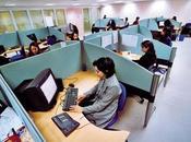 Coup com' Wauquiez veut forcer centres d'appel relocaliser