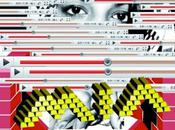 Album/Ecoute M.I.A. /\/\/\Y/\ [Clip]