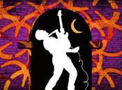 Nuits Guitare partir samedi Patrimonio