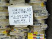 pages jaunes Papier sont dinosaures Vive Pagesjaunes.fr