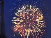 célébrations juillet partout France