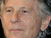 Roman Polanski arrêté, puis libéré, application droit Suisse