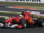 Alonso stupide selon Nick Heidfeld