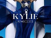 Kylie Minogue: Reine charts anglais