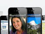 iPhone Video Converter gratuit