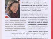 lettre Maire crée polémique dernier Conseil Municipal