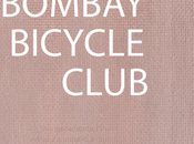 Bombay Bicycle Club 'Dust Ground' Flaws