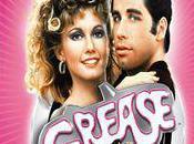 Test Grease (par Chewie)