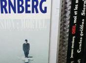 Profession mortel Jacques Sternberg
