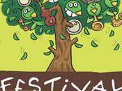 festivals voient tout vert