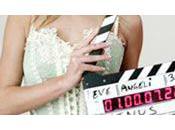 Enregistrer M6Replay, TF1vidéo, W9Replay