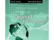 Objectif Performance démarche exemple simple
