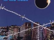 Roger Waters-In Flesh-2000