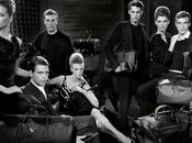 campagne automne hiver 2010-2011 Prada homme