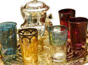 Voyage Maroc, artisanat, cuisine