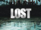 Lost série nominée fois Emmy Awards