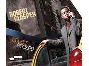 Robert Glasper, Piano Jazz machine
