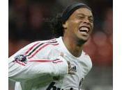 Milan Ronaldinho, Ibra Dzeko?