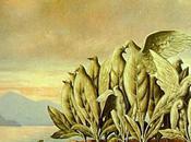Ceci n'est Magritte