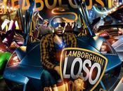 Mixtape Fabolous Lambourghini Loso