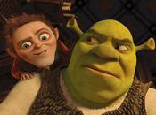 "International ""Shrek"" plus fort ""Twilight"""