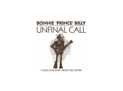 Bonnie 'Prince' Billy Another Full Dread