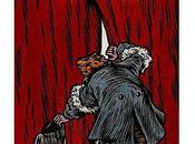 roman monsieur Molière, Mikhaïl Boulgakov