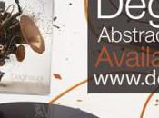 """Abstract Symposium"", nouvel album DEGIHEUGI vente site officiel!!"