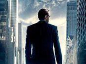 INCEPTION passe rêve réalité cinéma Film Christopher Nolan avec Leonardo Dicaprio Marion Cotillard