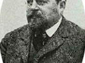 article Gaston Leroux l'affaire Adelsward