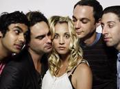 Fringe Bang Theory retour savants fous.