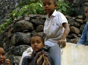 enfants d'Alte Mira