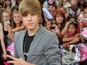 "Justin Bieber guest star dans... ""Les Experts"""
