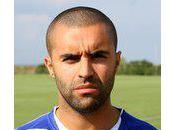 Yassin Azzouzi signe demain, David Suarez viendra finalement pas...