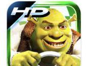 Vidéo test Shrek Kart