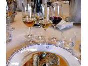 Rougets Barbey d'Aurevilly, recette expliquée Vercors