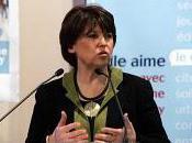 visite Oujda, Martine Aubry écoute